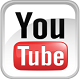 Youtube - Spike - isden - Turkiye
